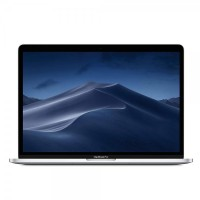 "Apple MacBook Pro 13"" Touch Bar i5-8257U 256GB лаптоп сребрист"