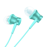 Xiaomi Mi In-Ear Headphones Basic слушалки син