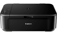 Canon PIXMA MG-3650S All-in-One мултифункционално устройство