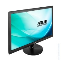 "ASUS VS247NR 24"" Full HD монитор"