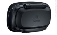 HD уеб камера Logitech B525 Webcam