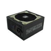 LC-POWER LC8850III V2.3 80+ Gold 850W захранване