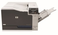 HP Color LaserJet Professional CP5225n лазерен принтер