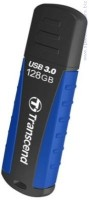 Transcend JetFlash 810 USB 3.0 128GB USB памет син
