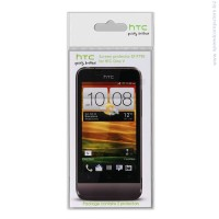 Протектор за екран HTC SP-P790 Genuine Screen Protectors for One V