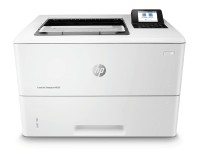 HP LaserJet Enterprise M507dn лазерен принтер