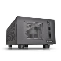 Кутия за компютър THERMALTAKE Cоre P100 Middle Tower