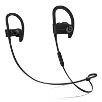 Apple Beats Powerbeats3 Wireless Earphones слушалки черен