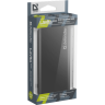 Defender Power bank Lavita 5000 mAh външна батерия артикул 83632