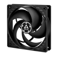 Arctic Fan P12 PWM 200mm/1800rpm вентилатор