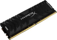 Kingston HyperX Predator 16GB DDR4 3600MHz памет