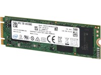 Intel 256GB SSD 545S M.2 2280 SATA  SSD диск