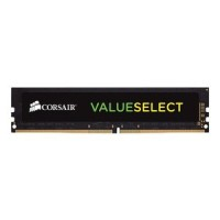 Corsair Value Select 4GB DDR4 2666MHz памет
