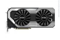Видео карта Palit GTX 1070 Super JetStream 8GB GDDR5