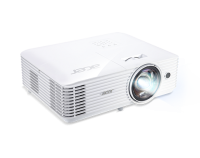 Acer Projector S1286H DLP мултимедиен проектор