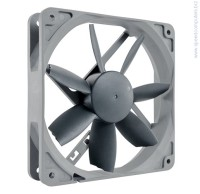 Noctua Fan 120mm NF-S12B redux-1200 PWM вентилатор