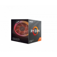 AMD Ryzen 7 3800XT 4.70GHz AM4 box процесор