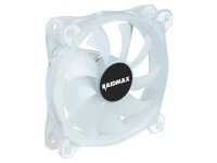 RAIDMAX NV-R120TP RGB FAN 120x120x25mm вентилатор