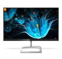 "Philips 226E9QHAB 21.5"" монитор"