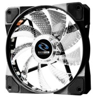 RAIDMAX NV-A120R3 RGB FAN 120x120x25mm вентилатор