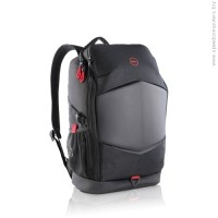 Dell Pursuit Backpack 15 за до 15.6 инча Раница
