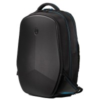 "Dell Alienware 15"" Vindicator 2.0 Раница"