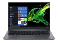 Acer Swift 3 SF314-57-712U i7-1065G7 сив